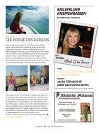 Liebefeld Magazin 05.2016 - Page 7