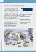EISELE Inoxline_en - Page 2