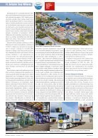 Dodatek BTM 2016 - Page 4