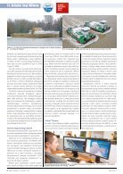 Dodatek BTM 2016 - Page 6