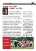 *Rood-Wit 6juni 2015-2016 (internet FC) - Page 4