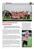 *Rood-Wit 6juni 2015-2016 (internet FC) - Page 6