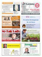 ig_2-2016_ebook - Page 2