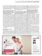 ig_2-2016_ebook - Page 7