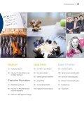 Annual 2014  - Seite 5