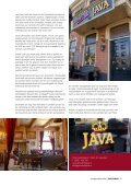 Java - Page 2