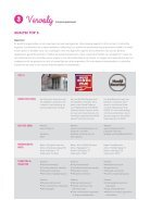Communicatie-Campagne - Page 4