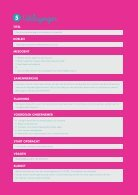 Communicatie-Campagne - Page 6
