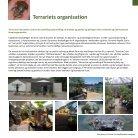 Bevarelse af Danmarks krybdyr og padder - Page 4
