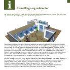 Bevarelse af Danmarks krybdyr og padder - Page 6
