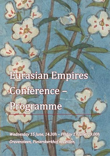 programme-visitors