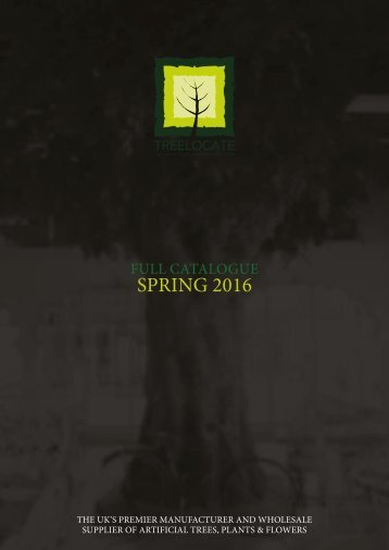 2016 Catalogue - Final - web size
