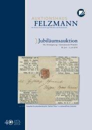 Auktion156-01-Philatelie-Cover usw.