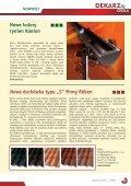 Fachowy Dekarz & Cieśla 1/2006 - Page 7