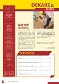 Fachowy Dekarz & Cieśla 1/2007 - Page 4