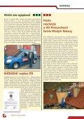 Fachowy Dekarz & Cieśla 1/2007 - Page 6