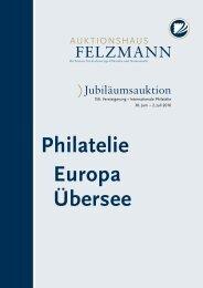 Auktion156-03-Philatelie-ÜberseeEuropa