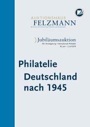 Auktion156-07-Philatelie-DeutschlandNach1945