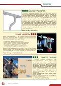 Fachowy Dekarz & Cieśla 3/2007 - Page 6