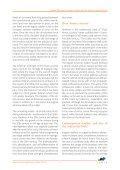 Ethics - Page 4