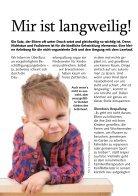 Kinderguide_2016_web - Page 4