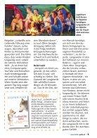 Kinderguide_2016_web - Page 5