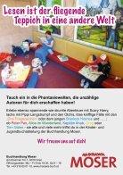 Kinderguide_2016_web - Page 6
