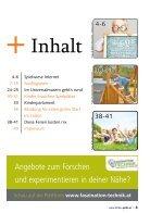 LEKT_Kinderguide_2015_es - Page 3