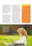 LEKT_Kinderguide_2015_es - Page 6