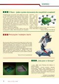 Fachowy Dekarz & Cieśla 2/2008 - Page 6