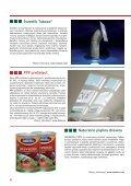 Fachowy Dekarz & Cieśla 3/2008 - Page 6