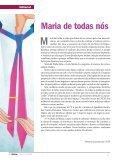 Maria da Penha - Page 3