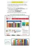 MARKETING E INVESTIGACIÓN DE MERCADOS - Page 2