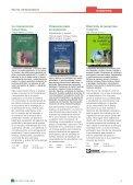 MARKETING E INVESTIGACIÓN DE MERCADOS - Page 3