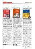 MARKETING E INVESTIGACIÓN DE MERCADOS - Page 4
