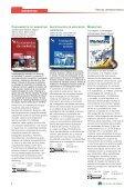 MARKETING E INVESTIGACIÓN DE MERCADOS - Page 6