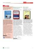 MARKETING E INVESTIGACIÓN DE MERCADOS - Page 7