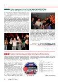 Fachowy Dekarz & Cieśla 3/2009 - Page 6
