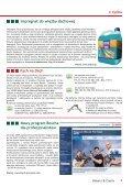 Fachowy Dekarz & Cieśla 3/2009 - Page 7
