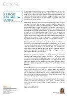 CORRALO2016 - Page 3