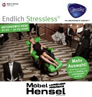 Hensel_Sessel