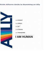 Ally Manual 6_2