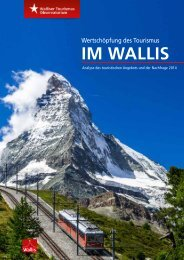 IM WALLIS