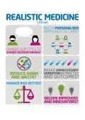 REALISTIC MEDICINE - Page 3