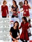 Каталог Bader лето 2016. Заказ одежды на www.catalogi.ru или по тел. +74955404949 - Page 3