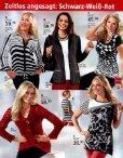 Каталог Bader лето 2016. Заказ одежды на www.catalogi.ru или по тел. +74955404949 - Page 4