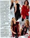Каталог Bader лето 2016. Заказ одежды на www.catalogi.ru или по тел. +74955404949 - Page 5
