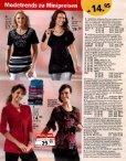 Каталог Bader лето 2016. Заказ одежды на www.catalogi.ru или по тел. +74955404949 - Page 6