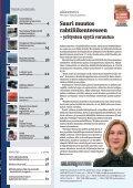 Kuljetus & Logistiikka 3 / 2016 - Page 3