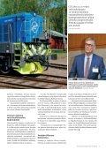 Kuljetus & Logistiikka 3 / 2016 - Page 5
